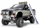 -HIGH-LIFT Chassis (Hilux,Tundra,F350)