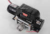 1/10 Warn 9.5cti Winch RC by rc4wd RC4WD ZS1079