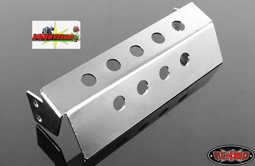 RC4WD Gelande 2 Steering Guard Z-S0824
