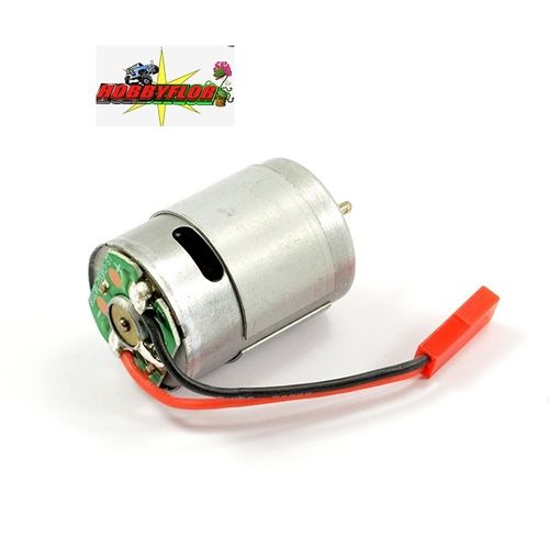 FTX RAVINE RC380 MOTOR FRONT FTX8954