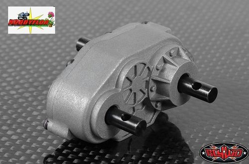 RC4WD HAMMER TRANSFER CASE (1.47/1) Z-U0024