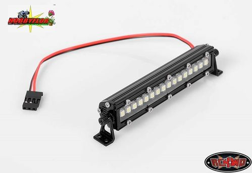 "RC4WD 1/10 HIGH PERFORMANCE SMD LED LIGHT BAR (75MM/3"") Z-E0058"