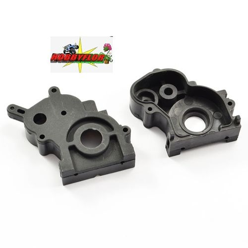FTX MIGHTY THUNDER GEARBOX HOUSING (2PC) FTX8425