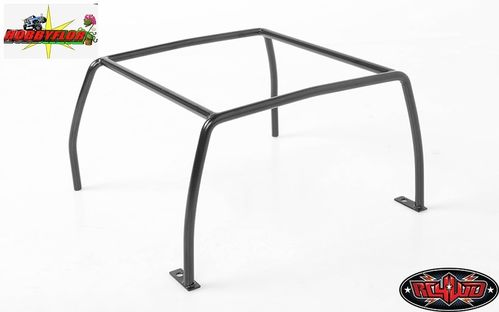RC4WD TOUGH ARMOR ROLL CAGE FOR CHEVY BLAZER Z-S1708
