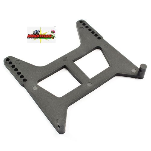 FTX MIGHTY THUNDER BODY MOUNTING PLATE REAR (1PC) FTX8412