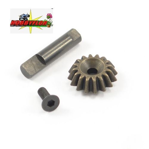 FTX OUTBACK FURY PINION DRIVE GEAR (1PC) FTX9163