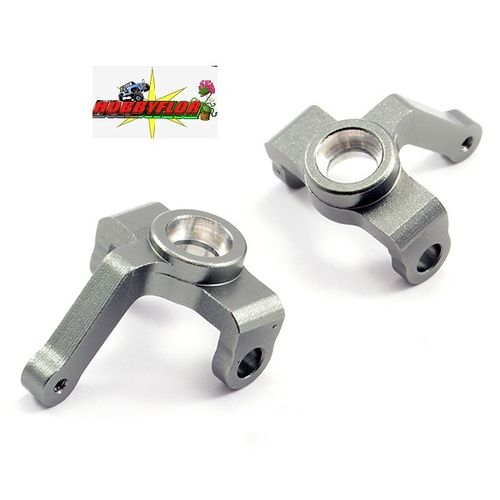 FTX OUTBACK FURY ALLOY STEERING ARMS (PR) FTX9229