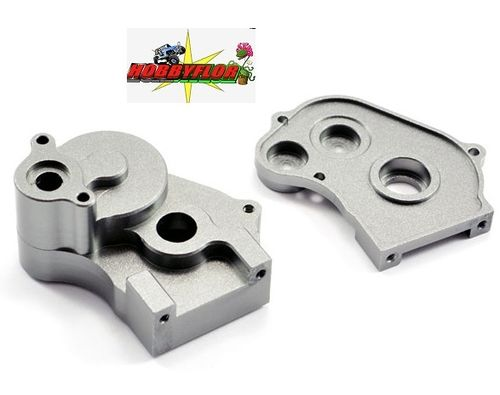 FTX OUTBACK ALUMINIUM CENTRE GEARBOX HOUSING FTX8230 option (outback-kulak-barrage-temper-stoner