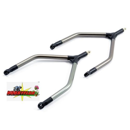 FTX OUTBACK CENTRE LINKAGE FTX8159 option (outback-kulak-barrage-temper-stoner)