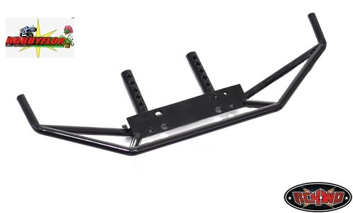 RC4WD MARLIN CRAWLERS FRONT PLASTIC TUBE BUMPER Z-S0594