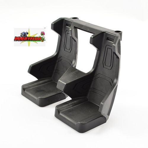 FTX SEATS MOULDING 1/6 FTX7716