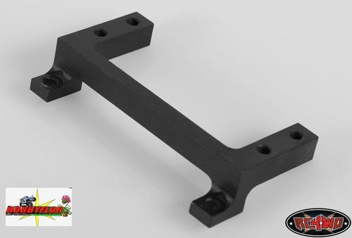 RC4WD BULLY 2 SERVO MOUNT Z-S1017