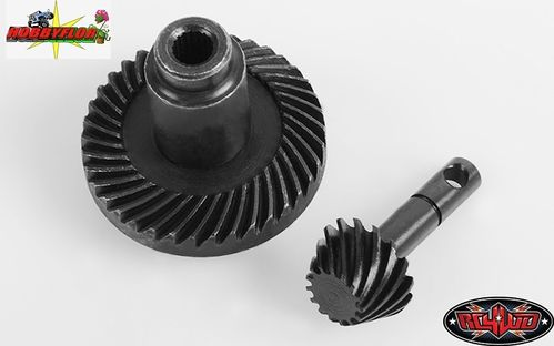 RC4WD HELICAL GEAR SET FOR T-REX 60 AXLE Z-S1602