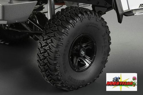 KILLERBODY 1/10 TYRE (3.75) 1.55/35MM/95MM Mickey Thompson Baja mtz (2gomas) KB48692