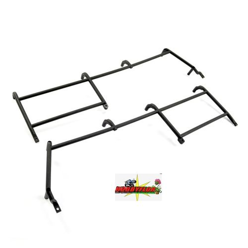 FTX KANYON BODY ROLL CAGE SIDE FRAME FTX8485
