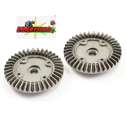 FTX VANTAGE / CARNAGE / OUTLAW / BANZAI / KANYON DIFF DRIVE SPUR GEARS FTX6229