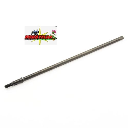 FTX OUTLAW/KANYON REAR AXLE DRIVESHAFT LONG FTX8318