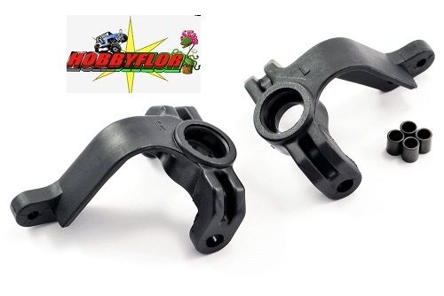 FTX VANTAGE / CARNAGE / OUTLAW / KANYON STEERING KNUCKLE ARM (2 PC) FTX6215