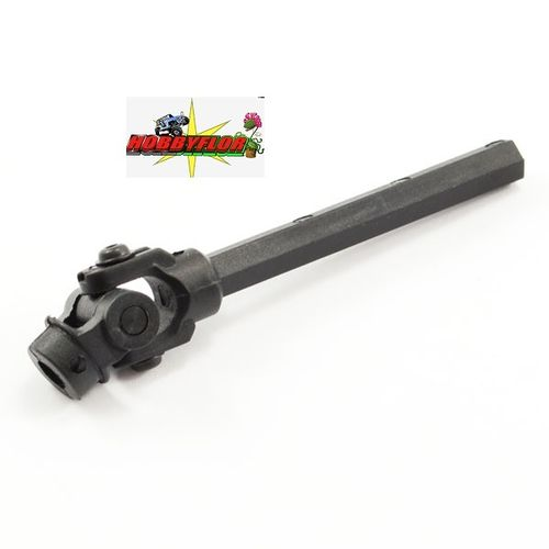 FTX OUTLAW/KANYON REAR CENTRAL CVD SHAFT REAR HALF FTX8305